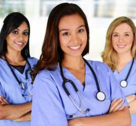 Nursing courses in ganaur.