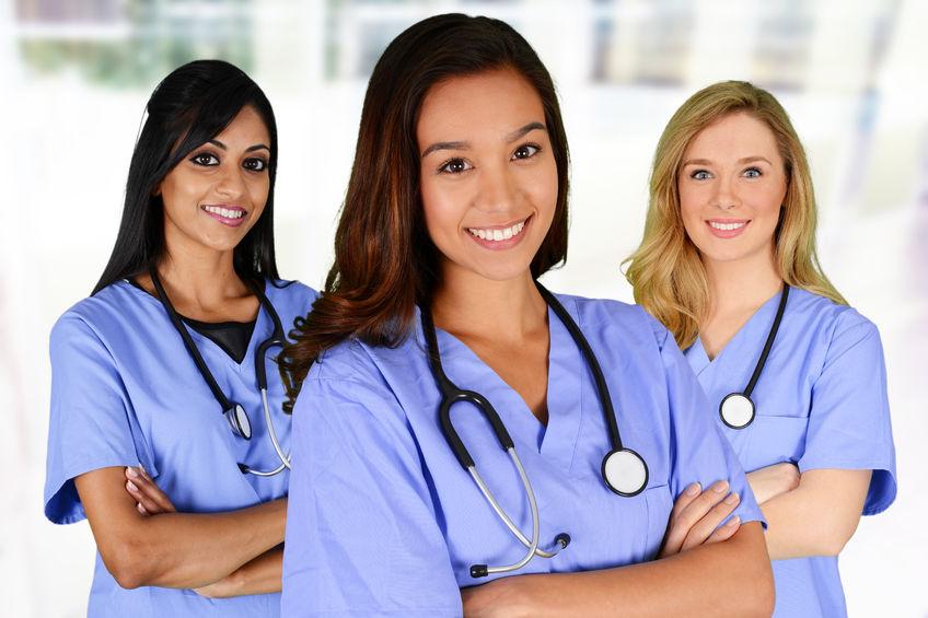 Nursing courses in ganaur.