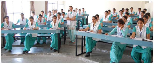 This image has an empty alt attribute; its file name is classroom.jpg